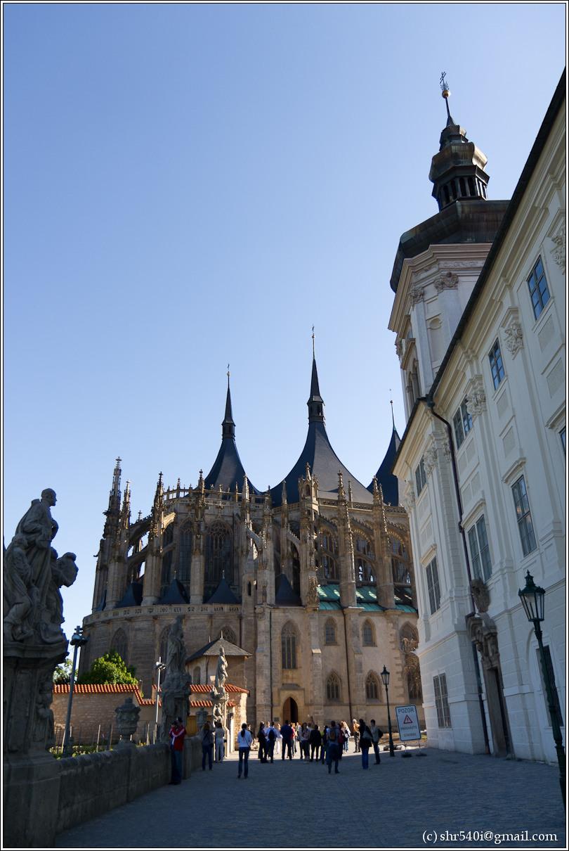 2011-05-09 18-32-48_Prague_00418_3star.jpg