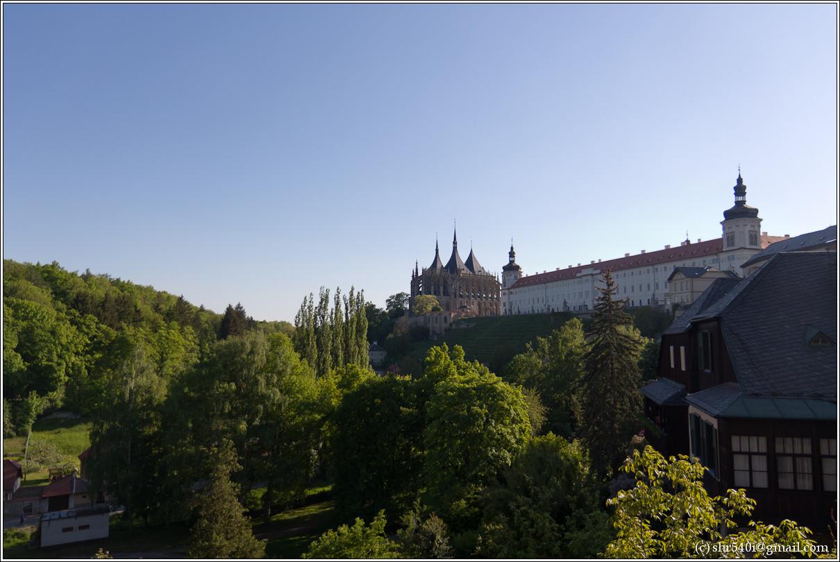 2011-05-09 18-52-32_Prague_00441_3star.jpg