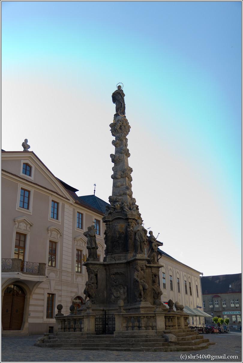 2011-05-09 19-10-57_Prague_00449_3star.jpg
