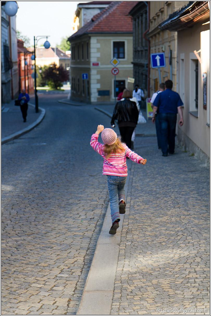 2011-05-09 19-20-58_Prague_00459_3star.jpg