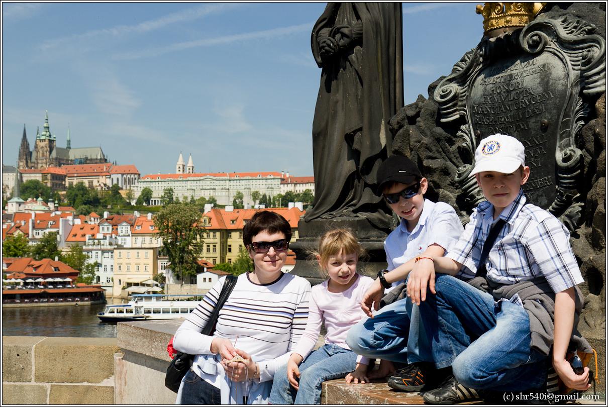2011-05-10 12-48-28_Prague_00009_3star.jpg