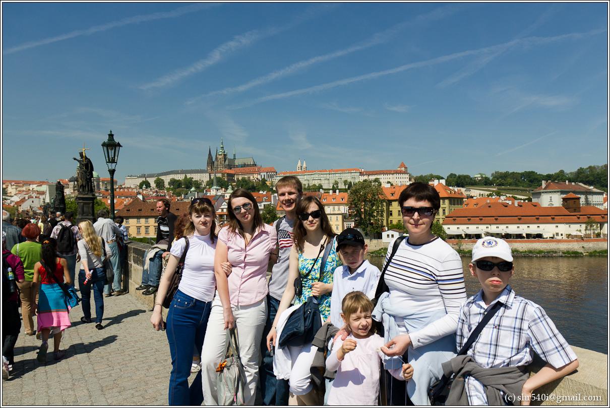 2011-05-10 12-51-03_Prague_00012_3star.jpg
