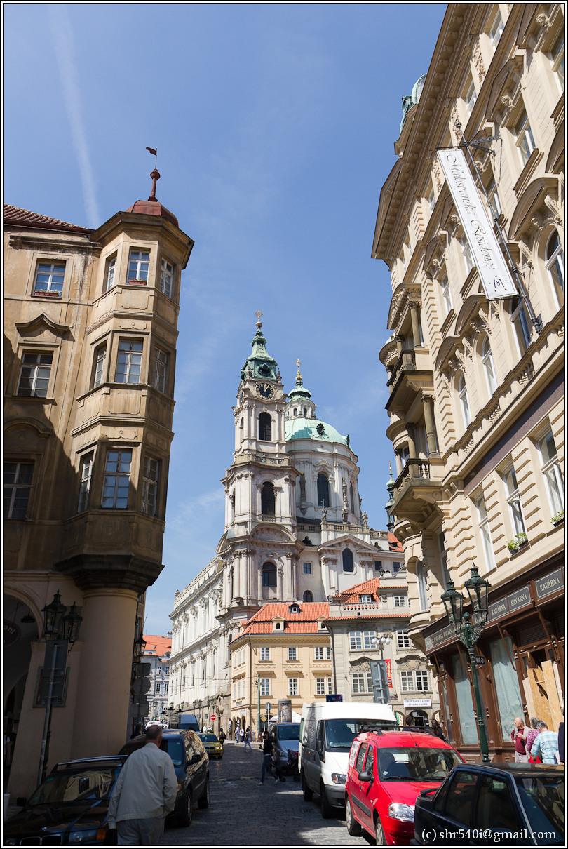 2011-05-10 13-07-49_Prague_00029_3star.jpg