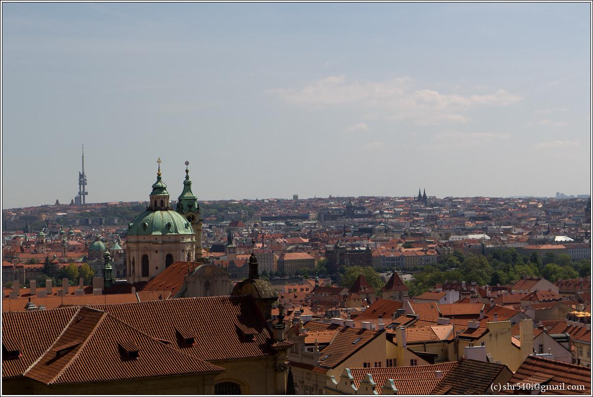 2011-05-10 13-26-56_Prague_00040_3star.jpg