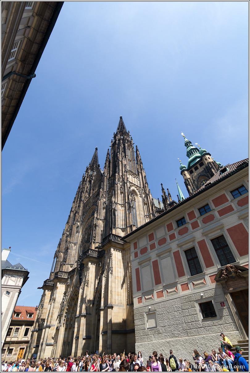 2011-05-10 13-37-46_Prague_00053_3star.jpg