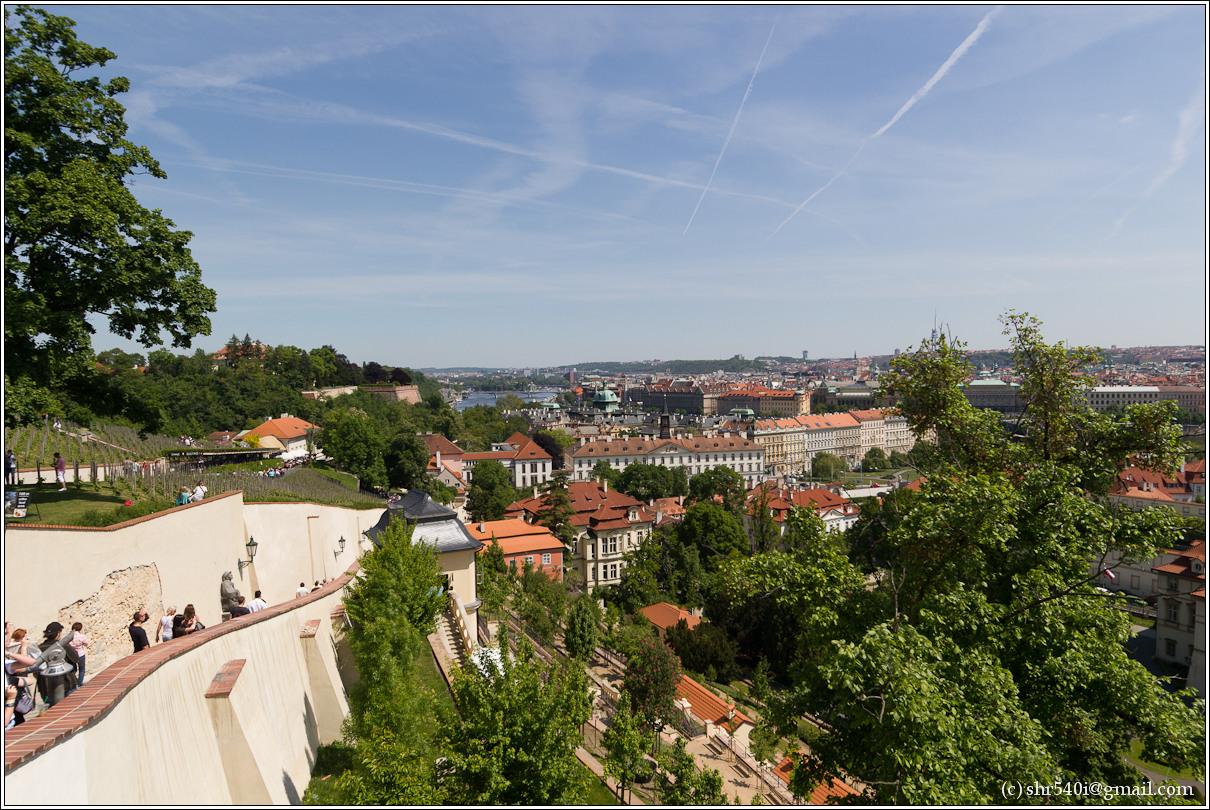 2011-05-10 14-30-15_Prague_00089_3star.jpg