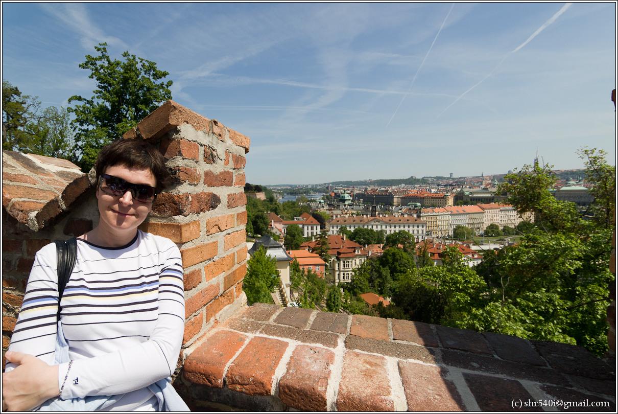 2011-05-10 14-30-59_Prague_00093_3star.jpg