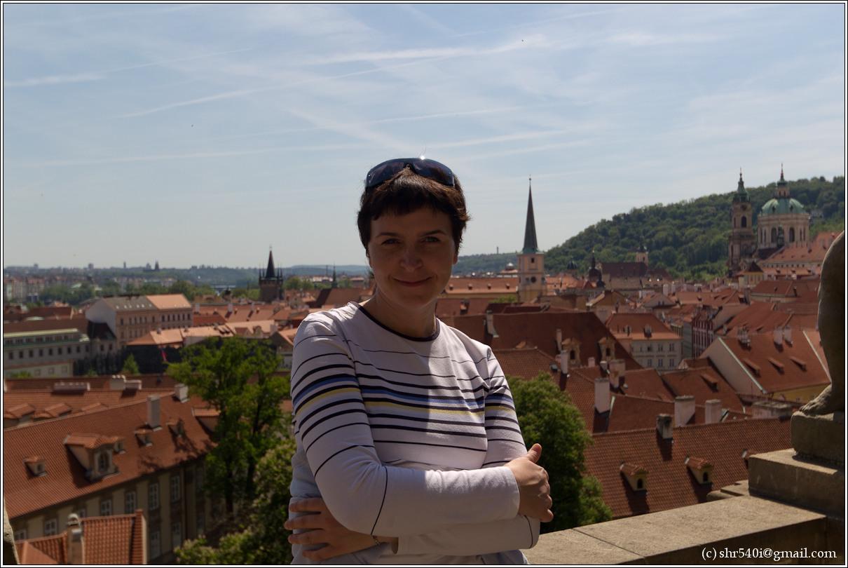 2011-05-10 14-42-13_Prague_00106_3star.jpg