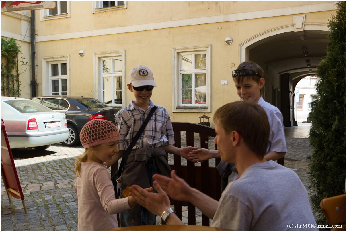 2011-05-10 15-44-05_Prague_00148_3star.jpg