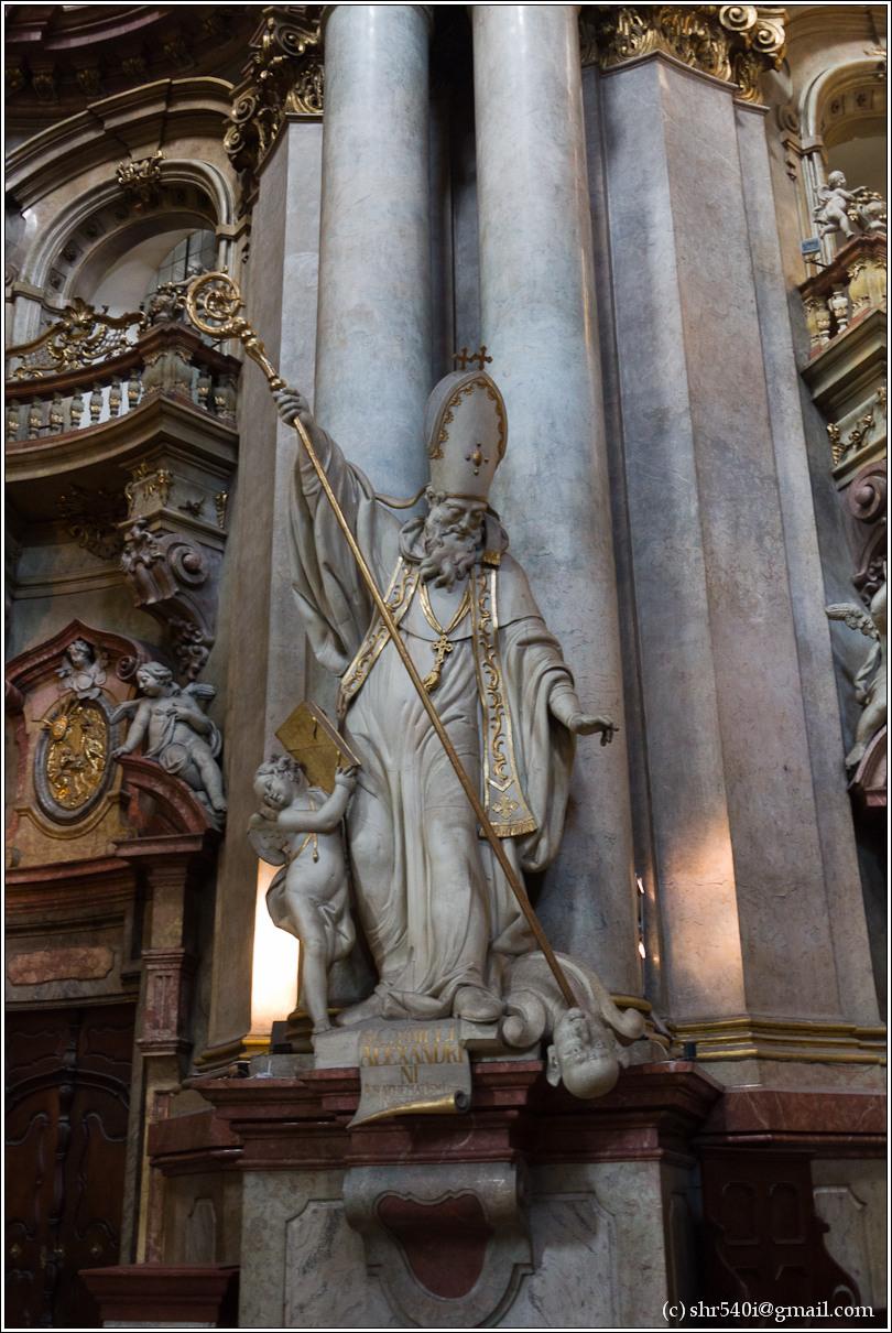 2011-05-10 17-01-15_Prague_00168_3star.jpg