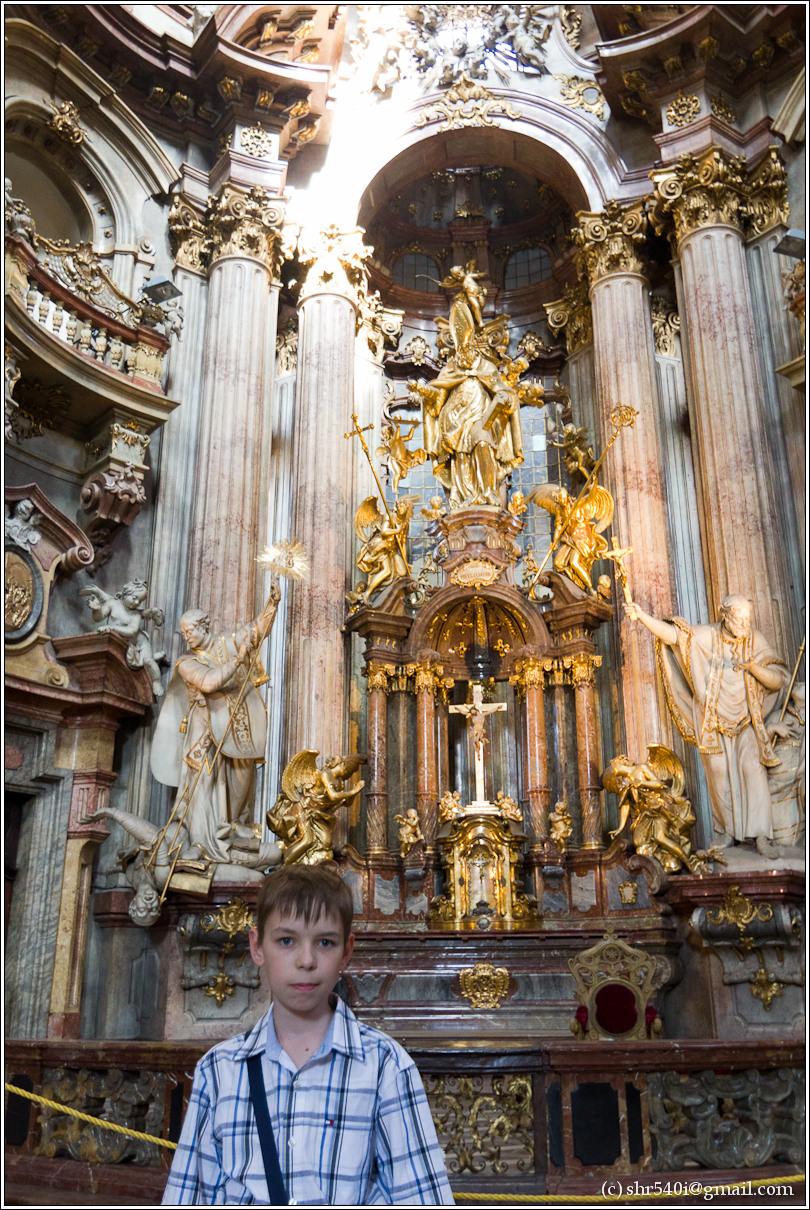 2011-05-10 17-16-07_Prague_00184_3star.jpg