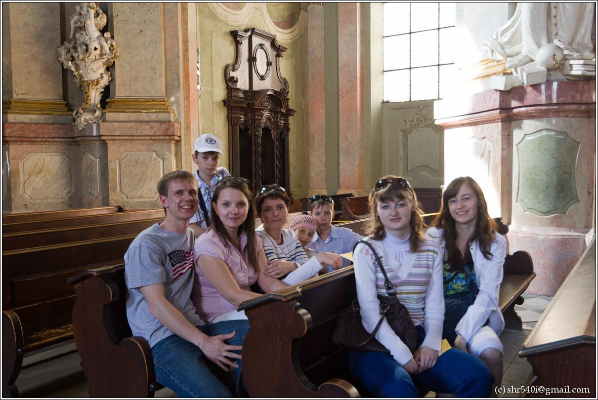 2011-05-10 17-17-13_Prague_00189_3star.jpg