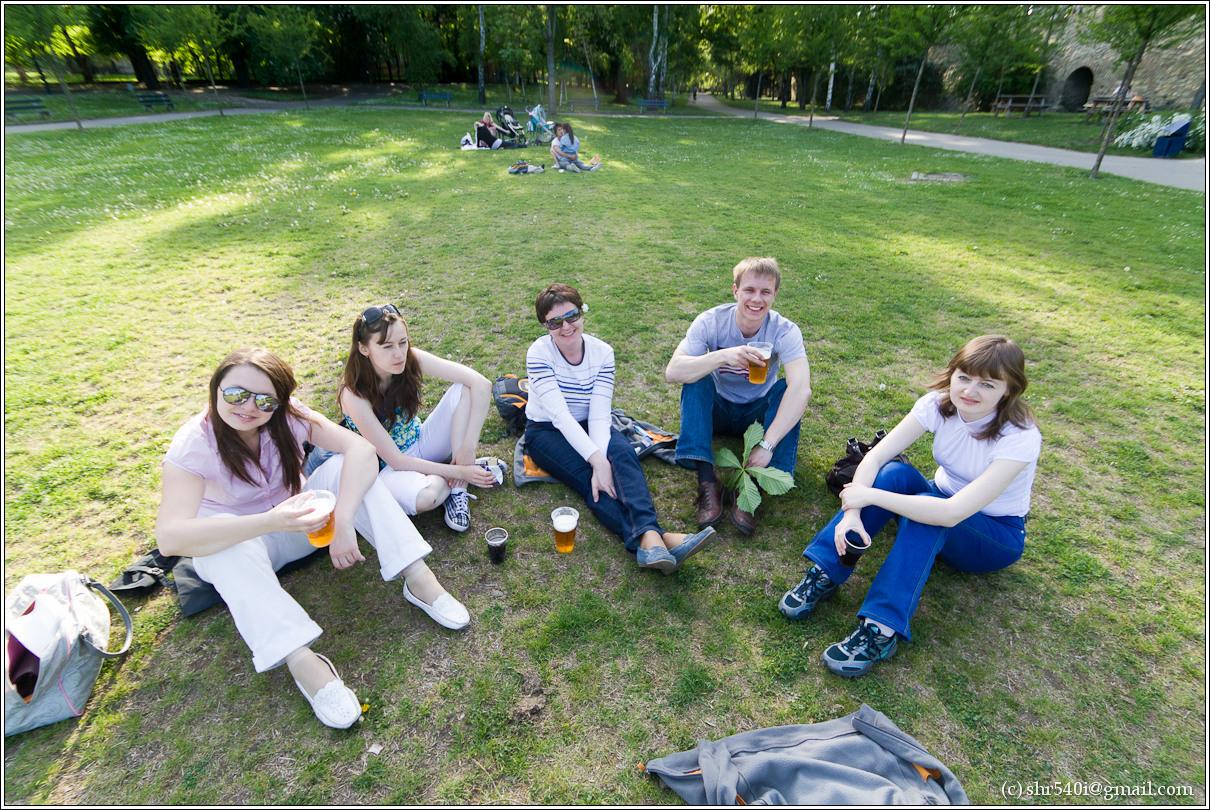 2011-05-10 19-14-21_Prague_00302_3star.jpg