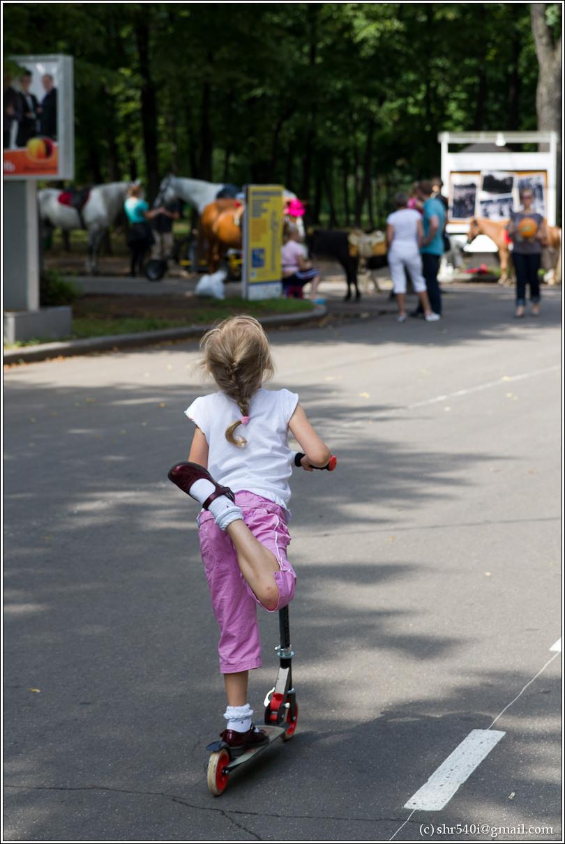 2011-07-10 14-00-04_Weekend_00005_3star.jpg